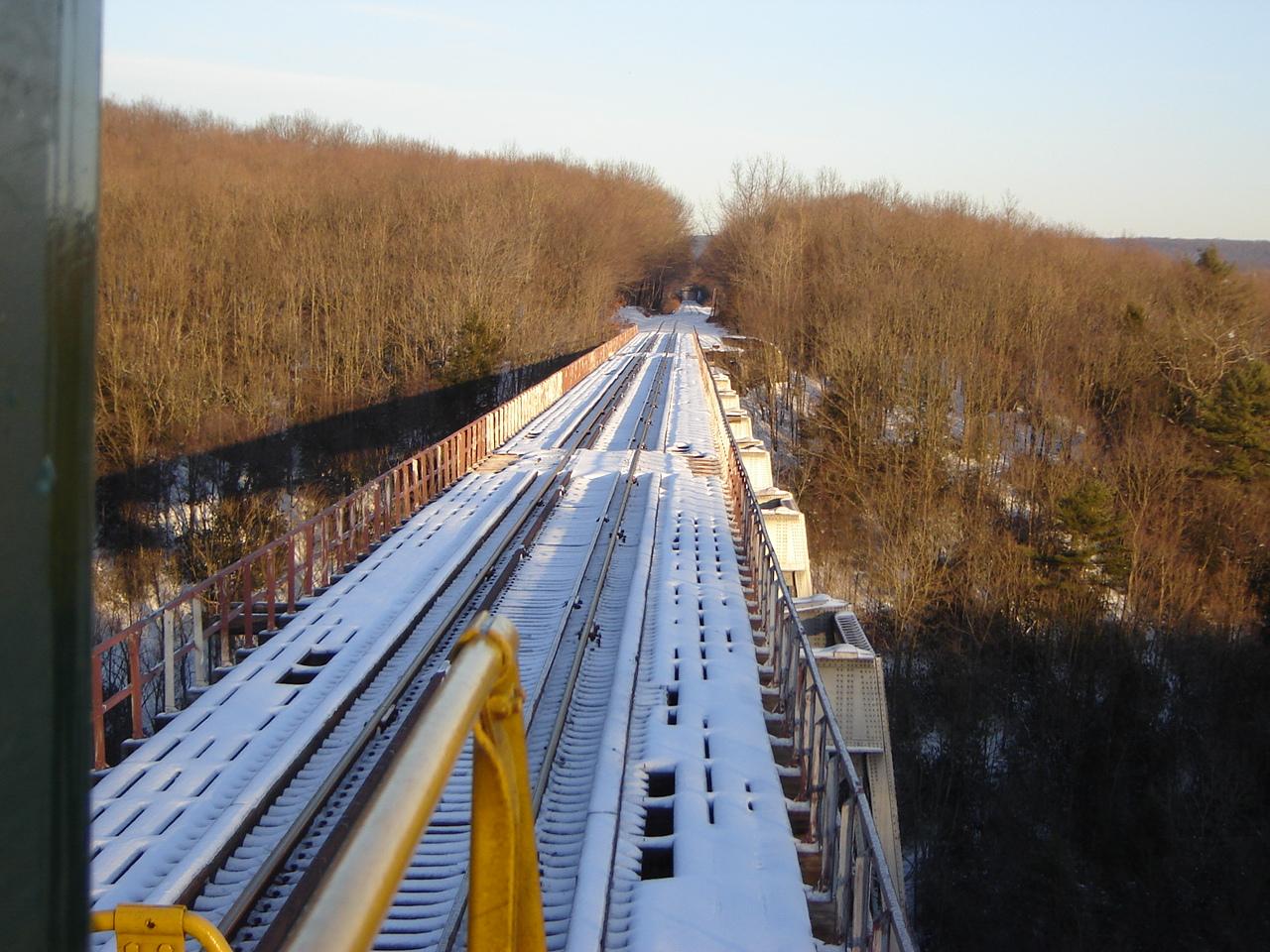 High Bridge snow.jpg