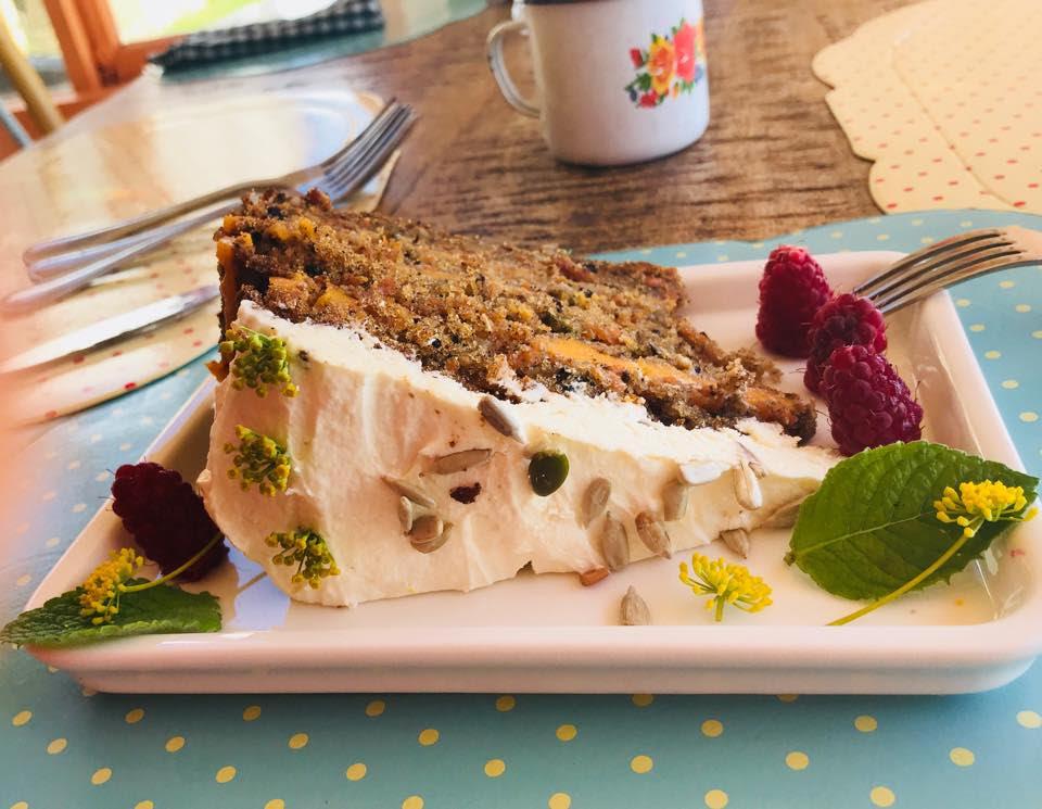carrot cake slice.jpg