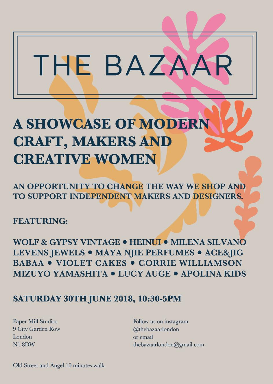 The+Bazaar.png