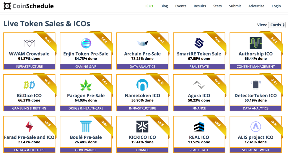 coinschedule (1).png
