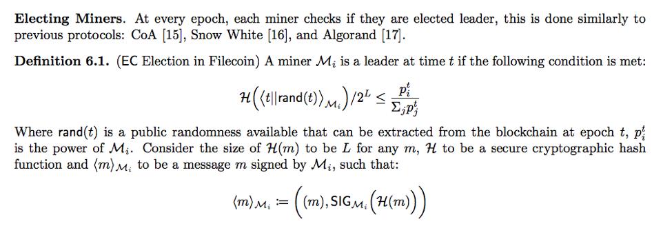 Стиль изложения соответствует формату: большое количество формул и различных схем