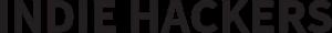 indiehackers_logo.png