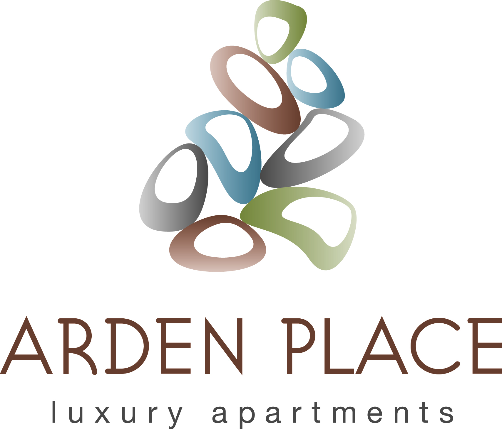 ArdenPlace_logo_color_4cp.jpg