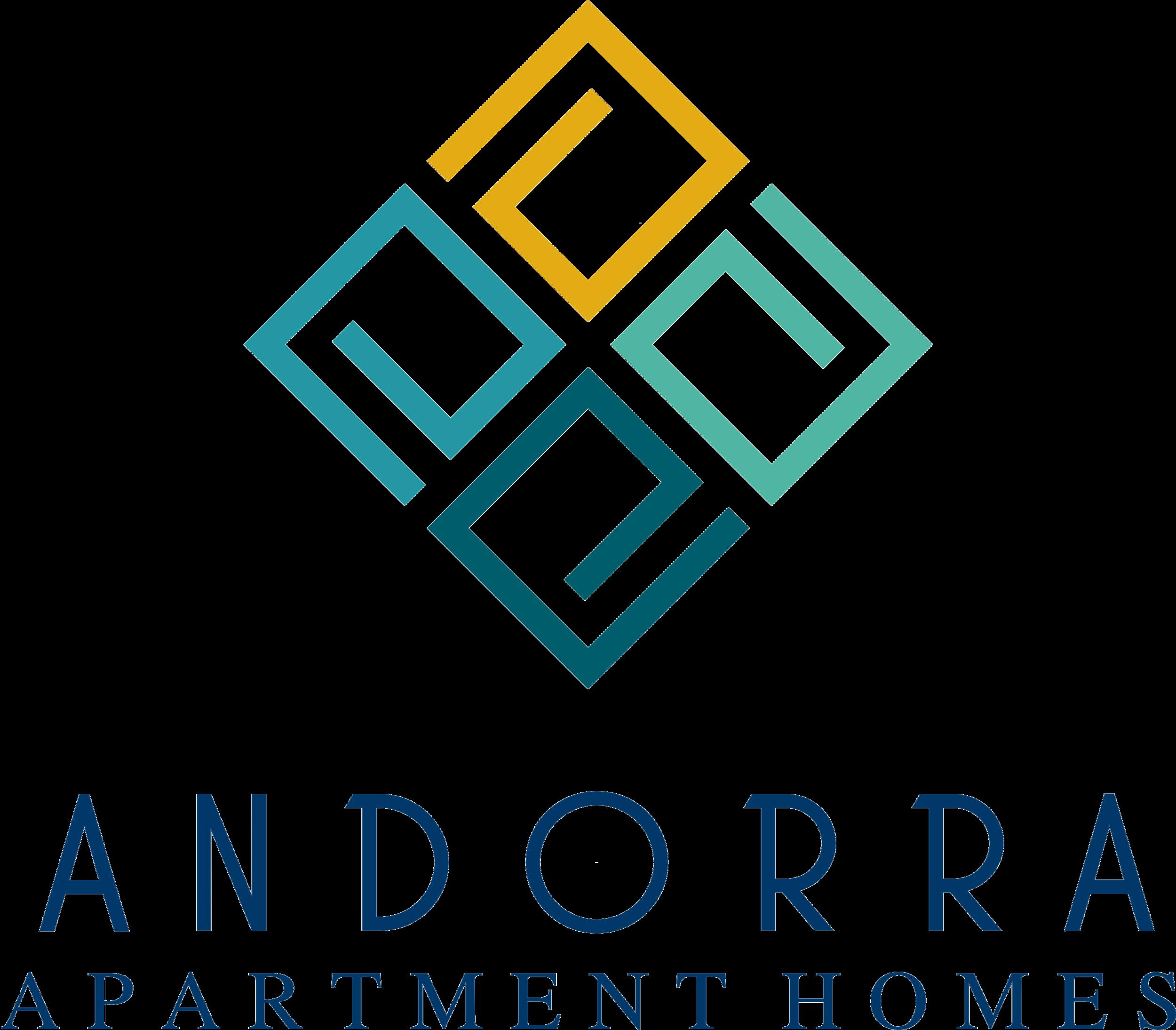 Andorra Logo Color.png