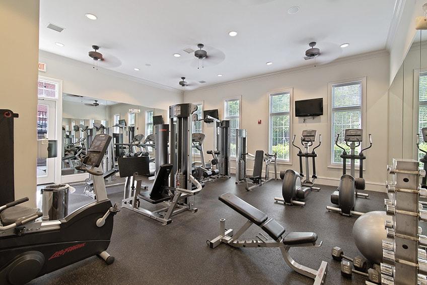 Avemore-Fitness-Center_sized.jpg