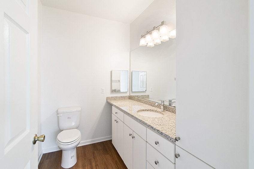 Avemore-Renovated-Bathroom_sized.jpg