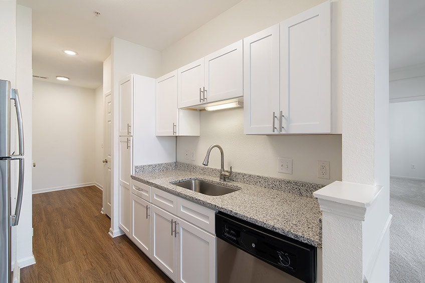 Avemore-Renovated-Kitchens_sized.jpg