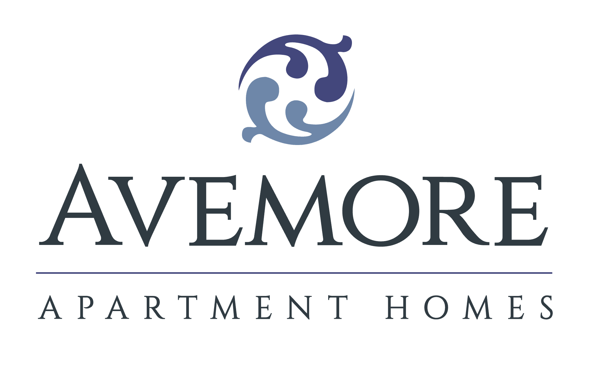 Avemore-Logo_Final.png