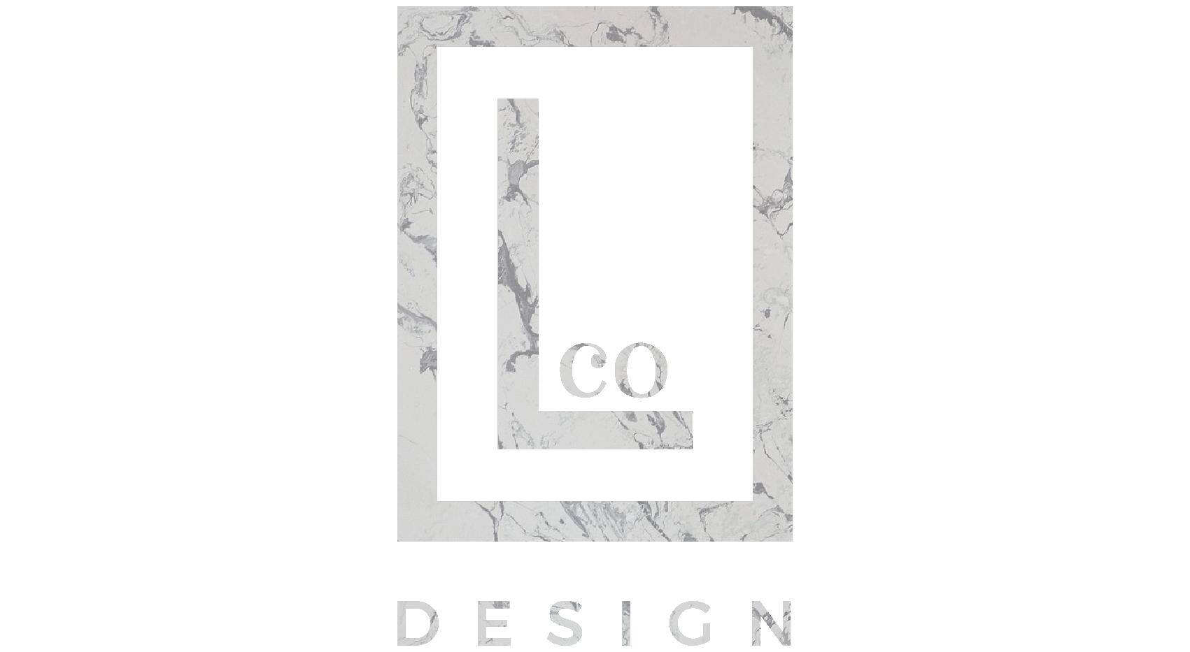 The LifeStyled Company Alternate Logo