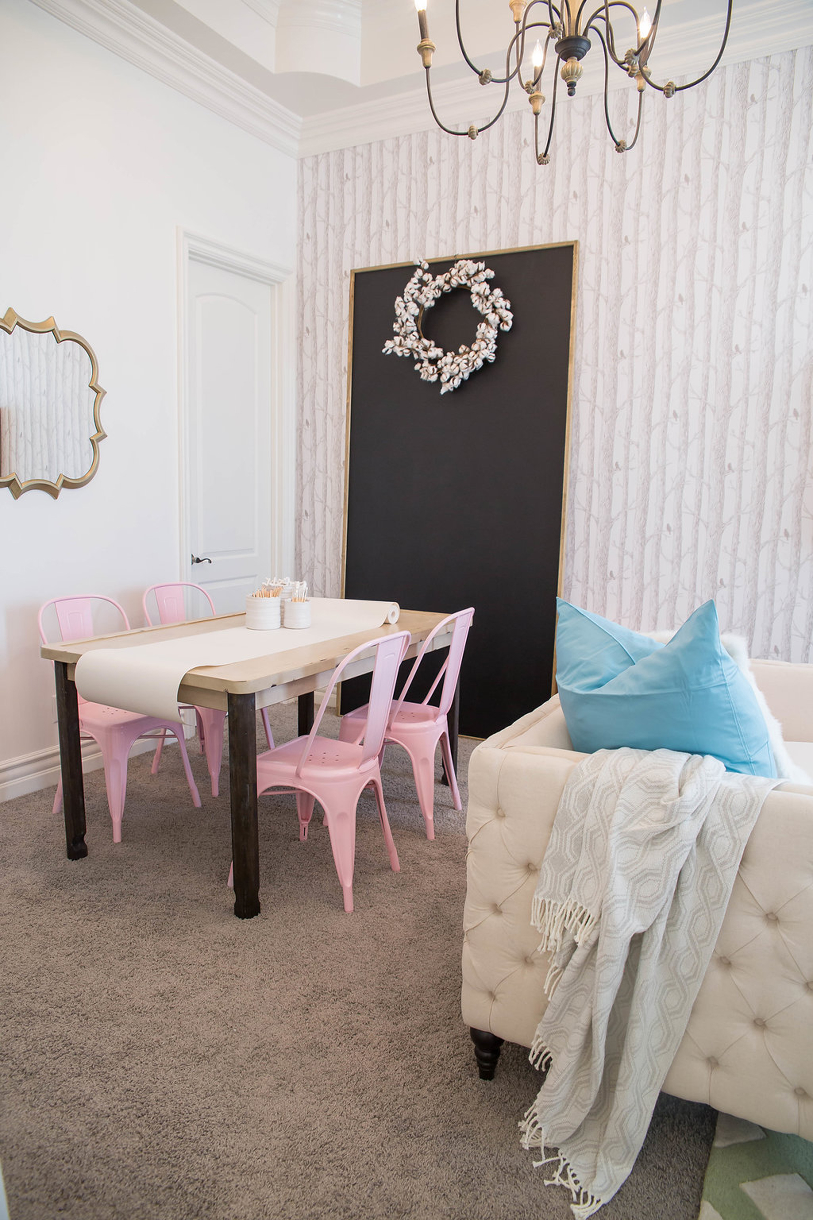THE LifeStyled COMPANY - Sunset Court Project 4.jpg