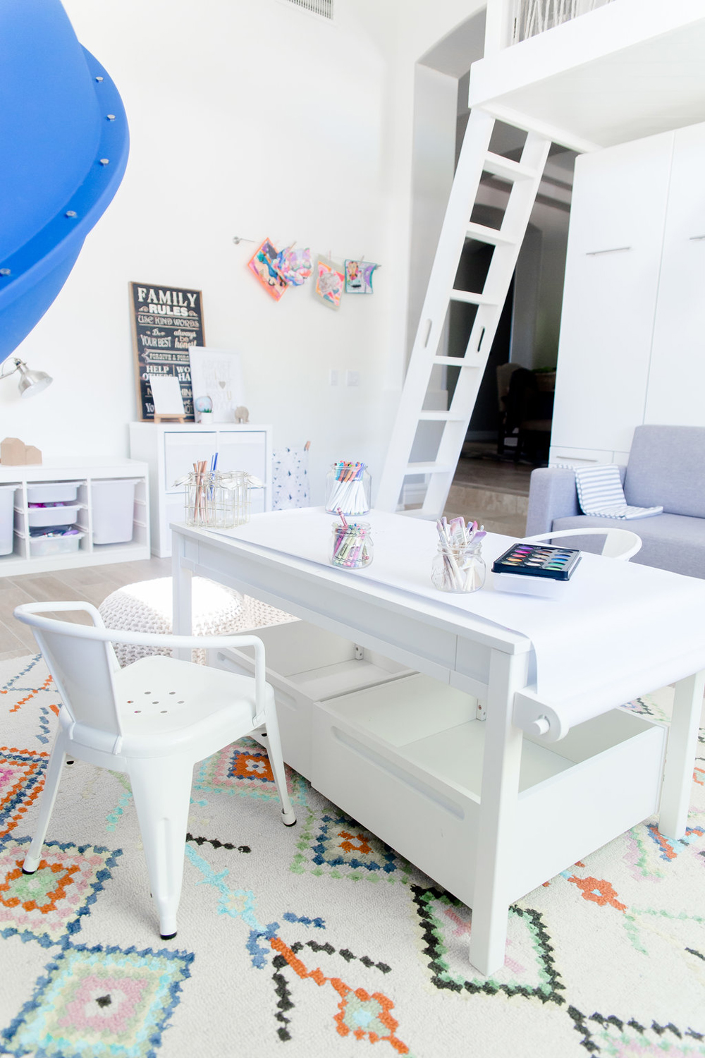 THE LifeStyled COMPANY - LCo Little Spaces