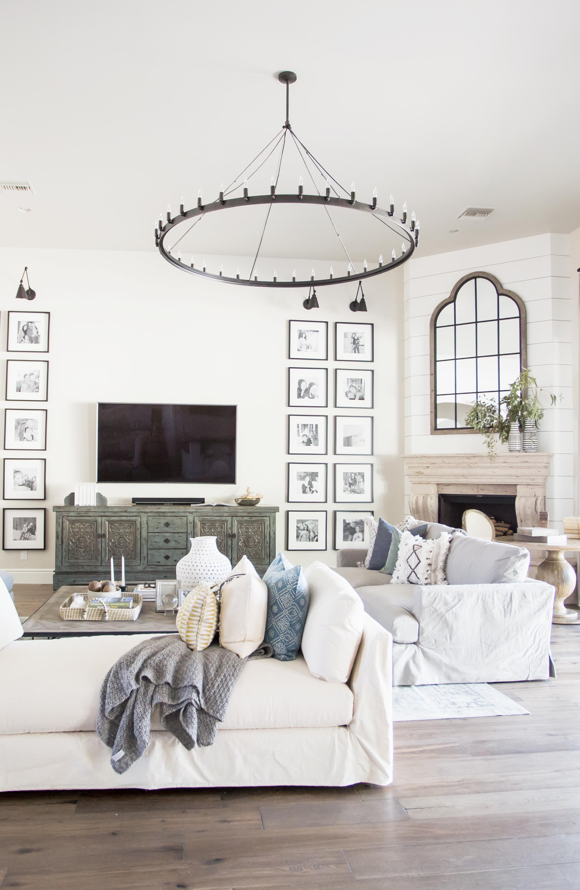 Santa Barbara Living Roomjpg