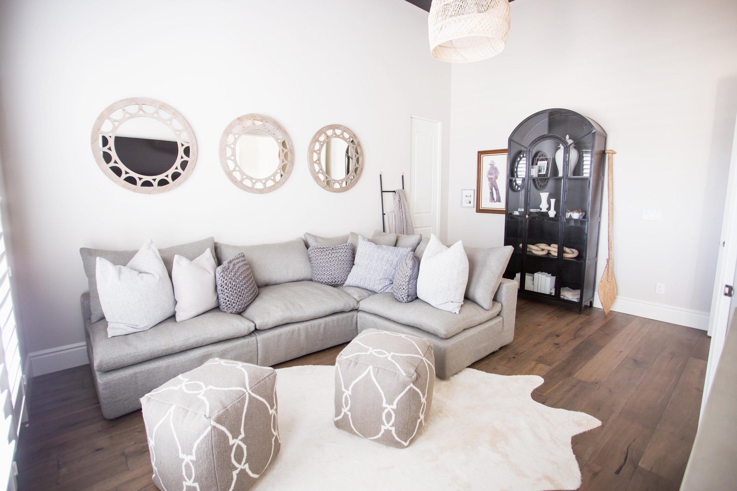 Santa Barbara Family Room.jpg