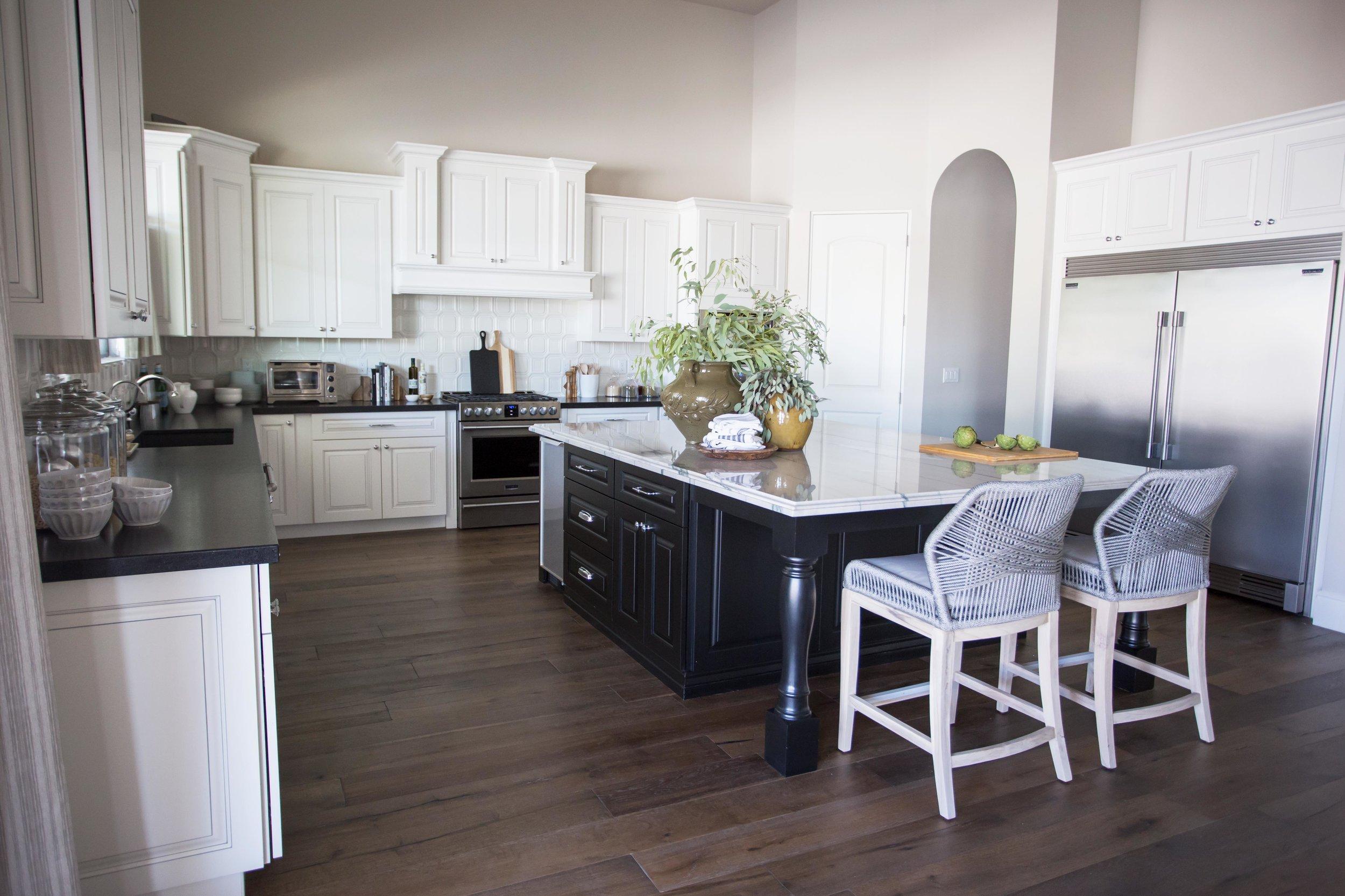 Santa Barbara Kitchen.jpg