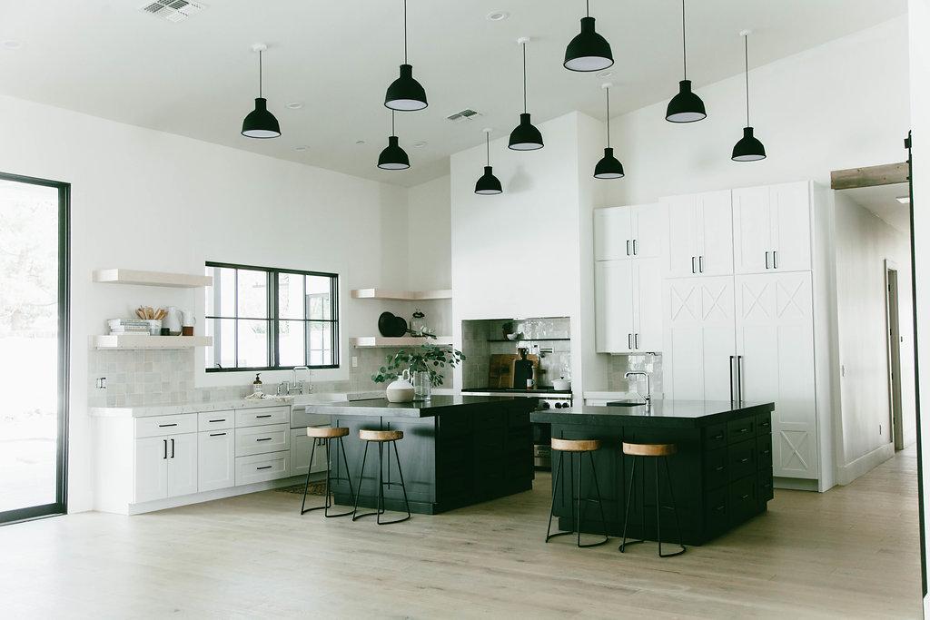Mod Kitchen.jpg