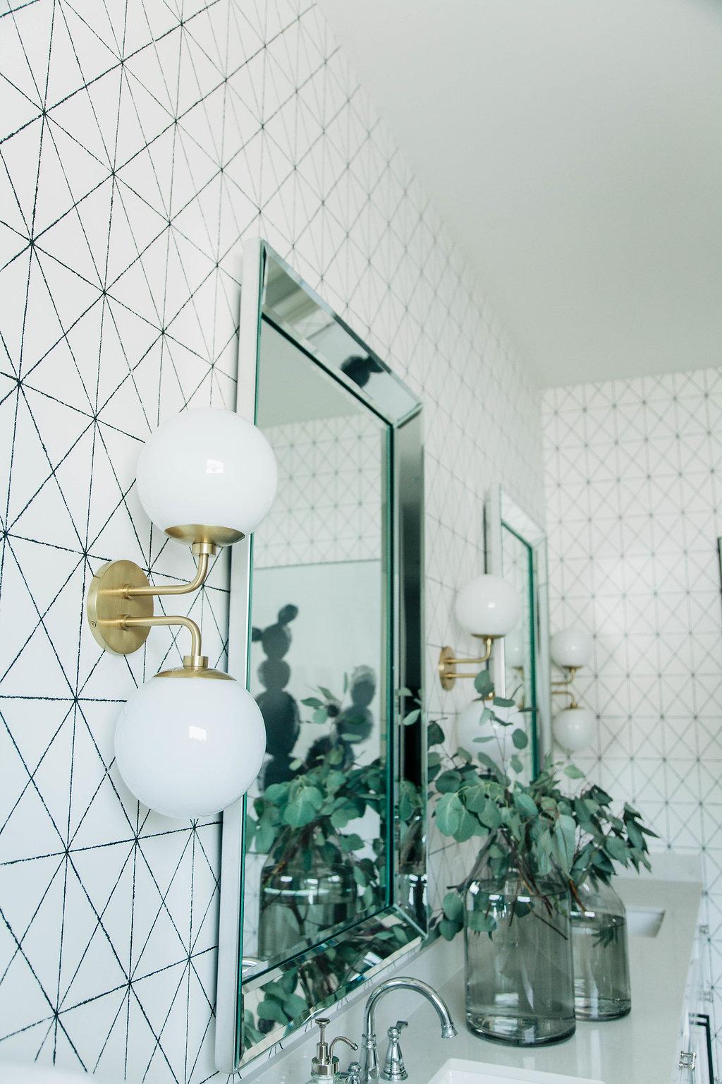 Wallpaper Master Bathroom.jpg