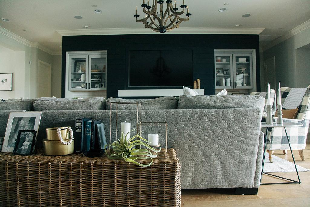 Living Room Styling.jpg