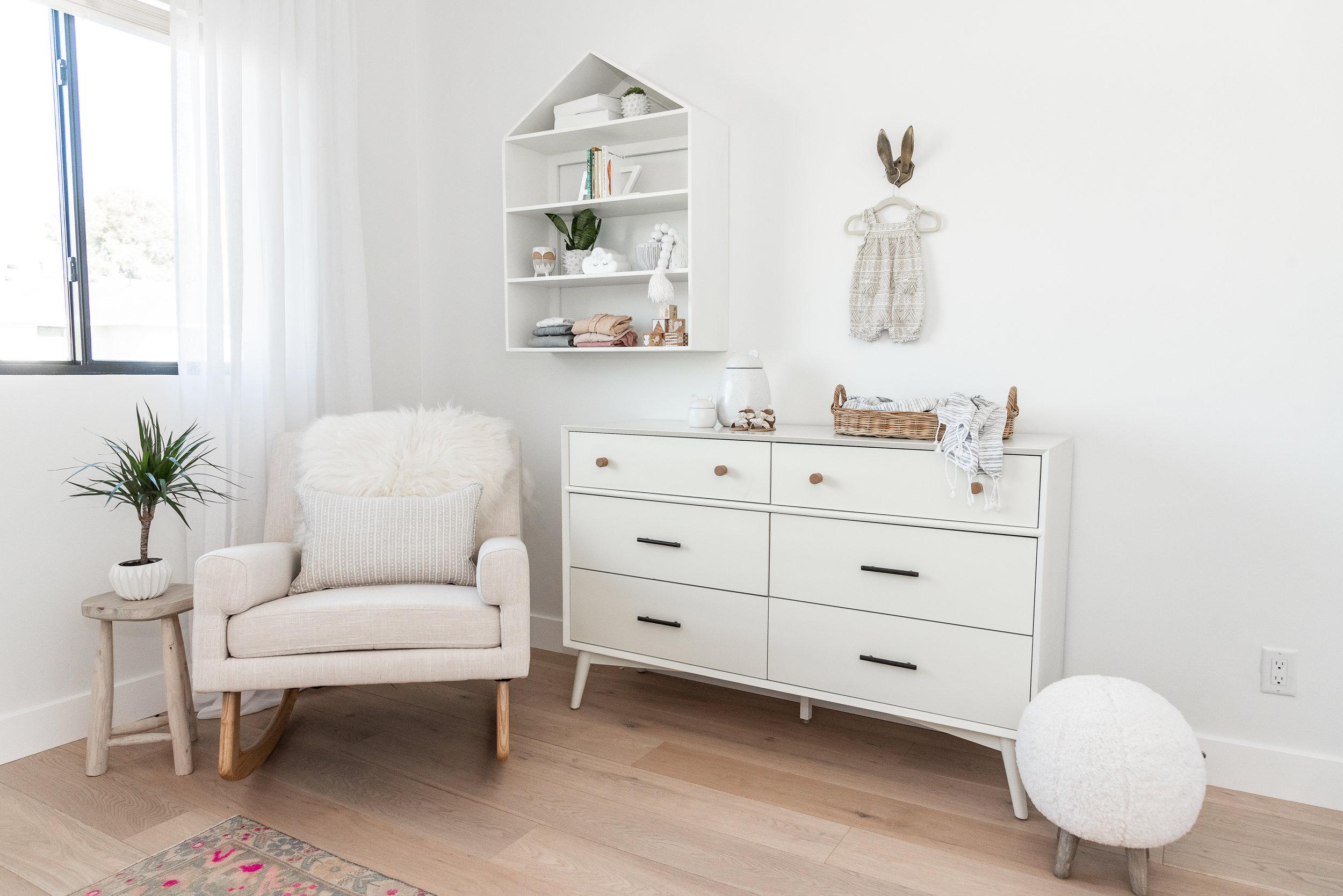 Baby Room-9.jpg