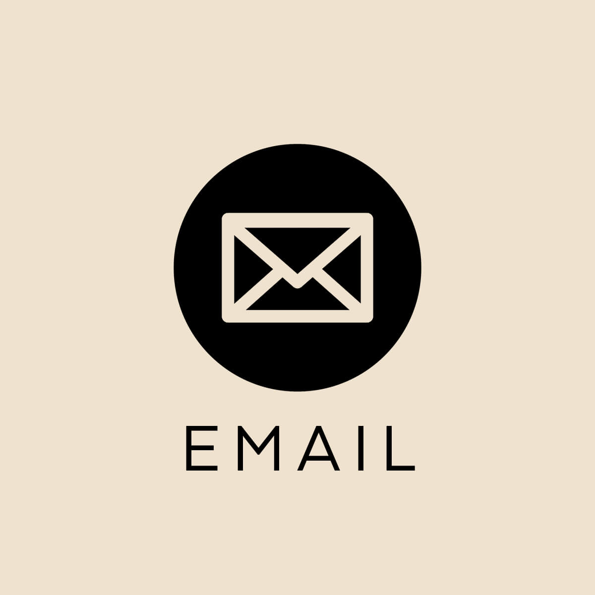 The Lifestyled Company Email Button.jpg
