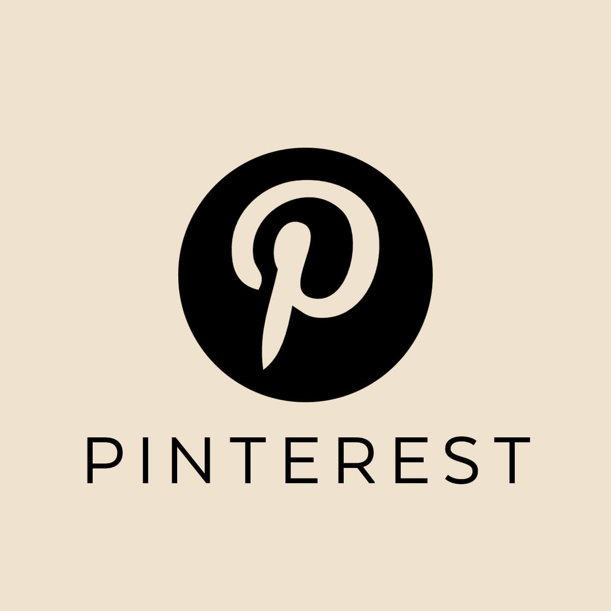 The Lifestyled Company Pinterest Button.jpg