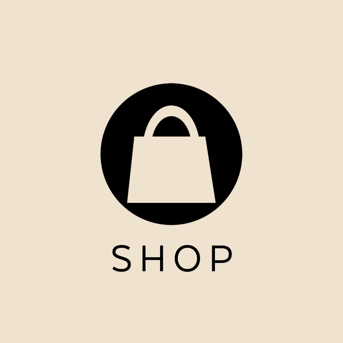 5cfd12303d3e6 The Lifestyled Company Shop Button.jpg