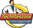 TechRestore Tech Urgent Care