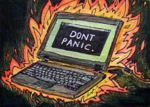 computer_fire-300x215.jpg