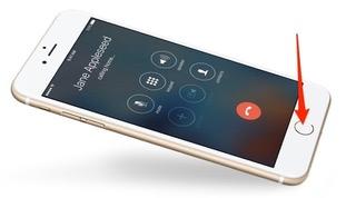 iphone speakerphone.jpg