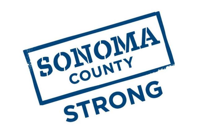 Sonoma_Strong_Petaluma.png