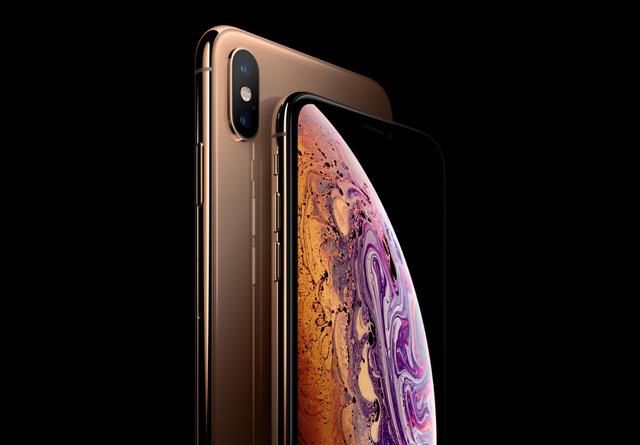 iPhone-Xs-XsMax-reviews-09182018.jpeg