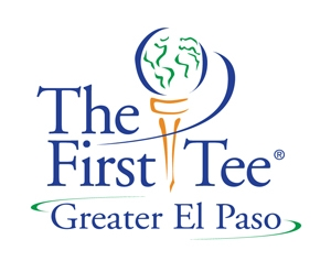 The First Tee of Greater El Paso