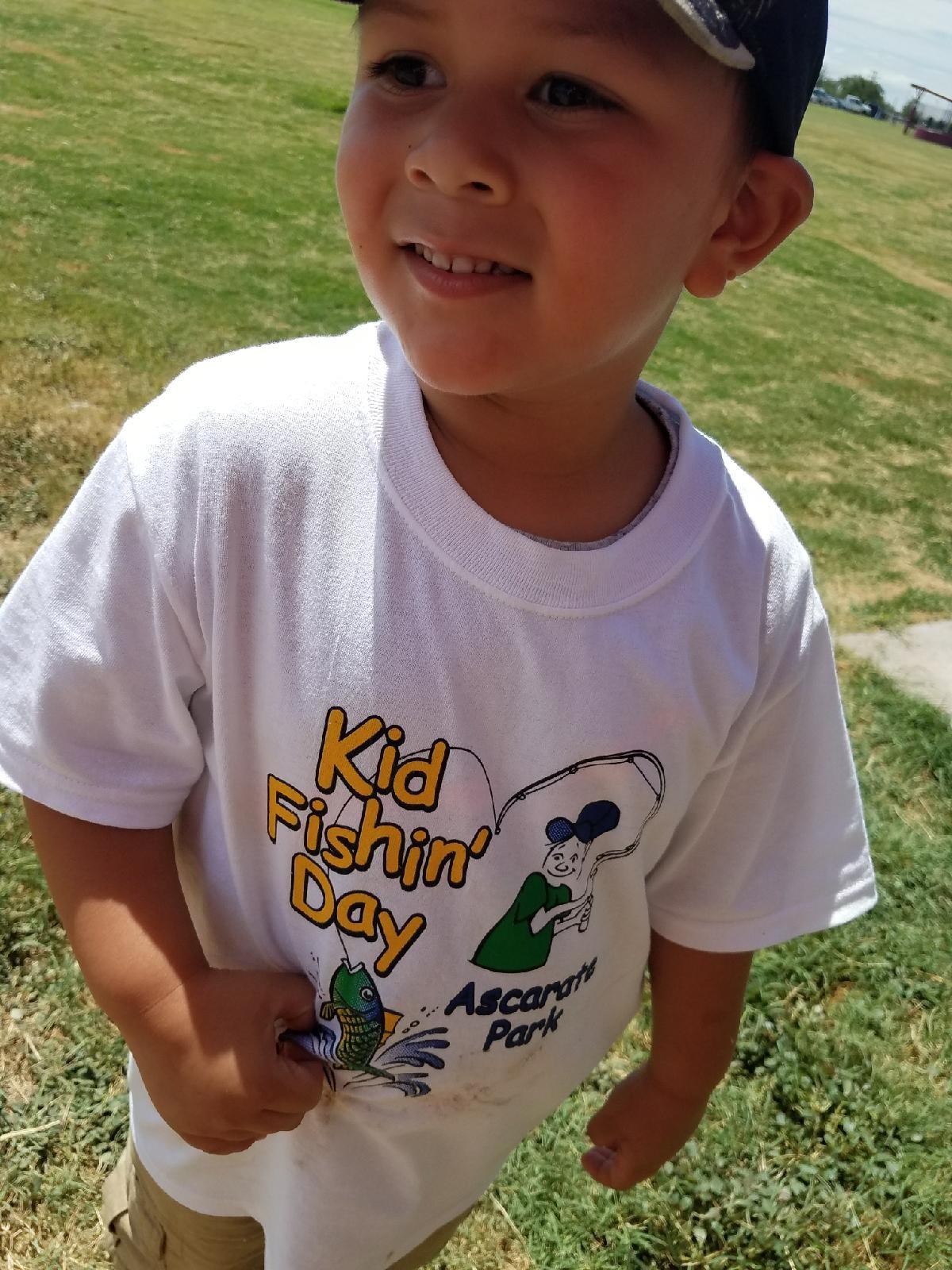kid fish.jpg