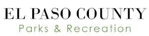 Parks & Rec Logo_White Background.jpg