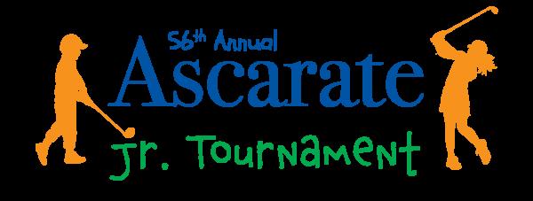 56th-Ascarate-Jr-Logo-600x227.png