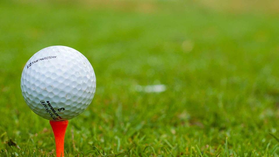 golf-3291685_960_720.jpg
