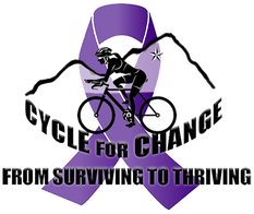 cycle-for-change.png
