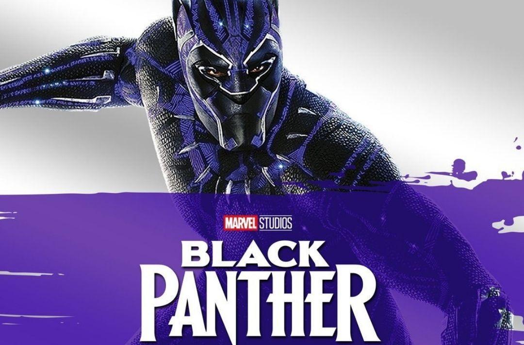 Black+Panther+2.jpg