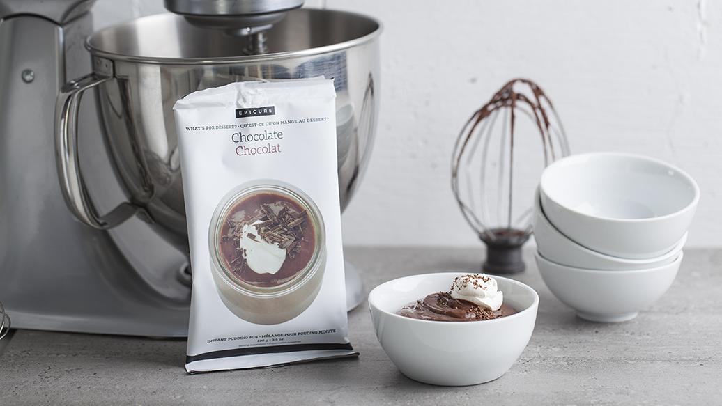 choclocate_pudding_recipe.jpg