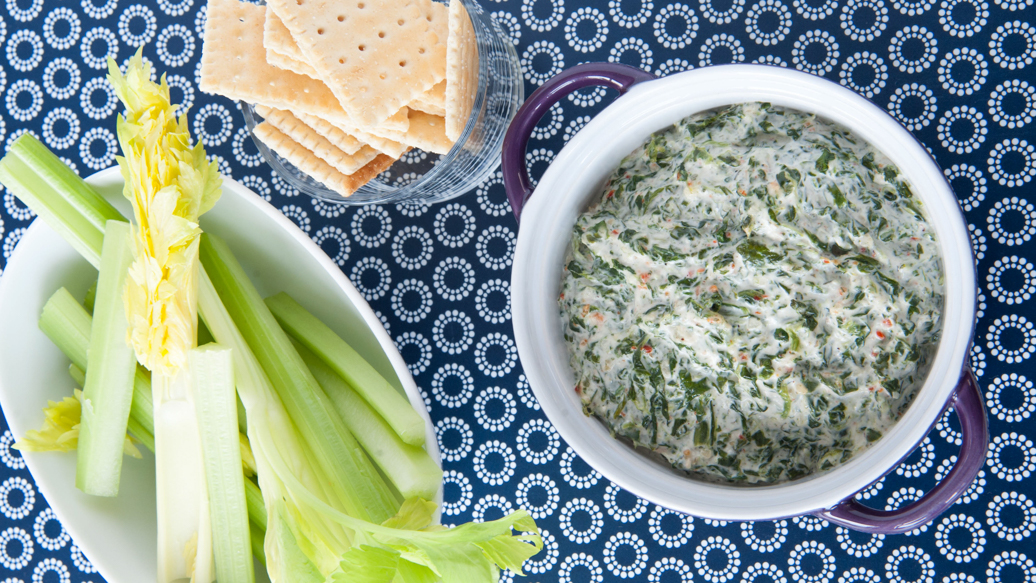 epicure_hot_spinach_dip.jpg