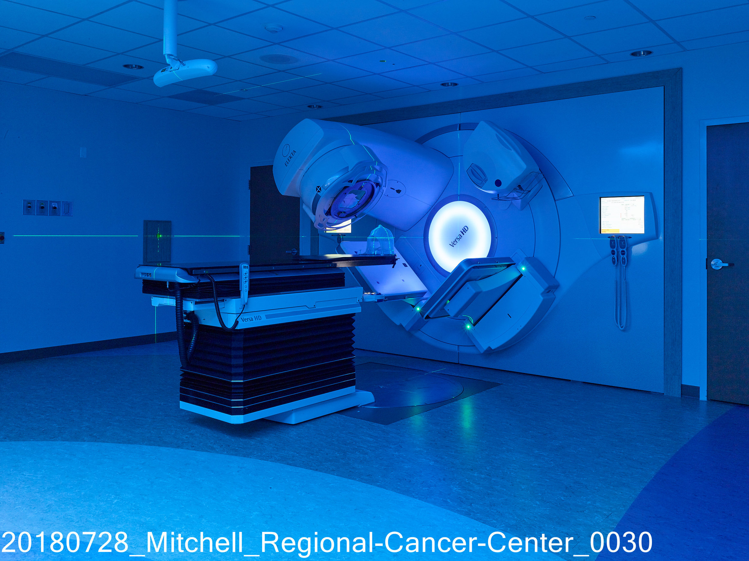 20180728_Mitchell_Regional-Cancer-Center_0030.jpg