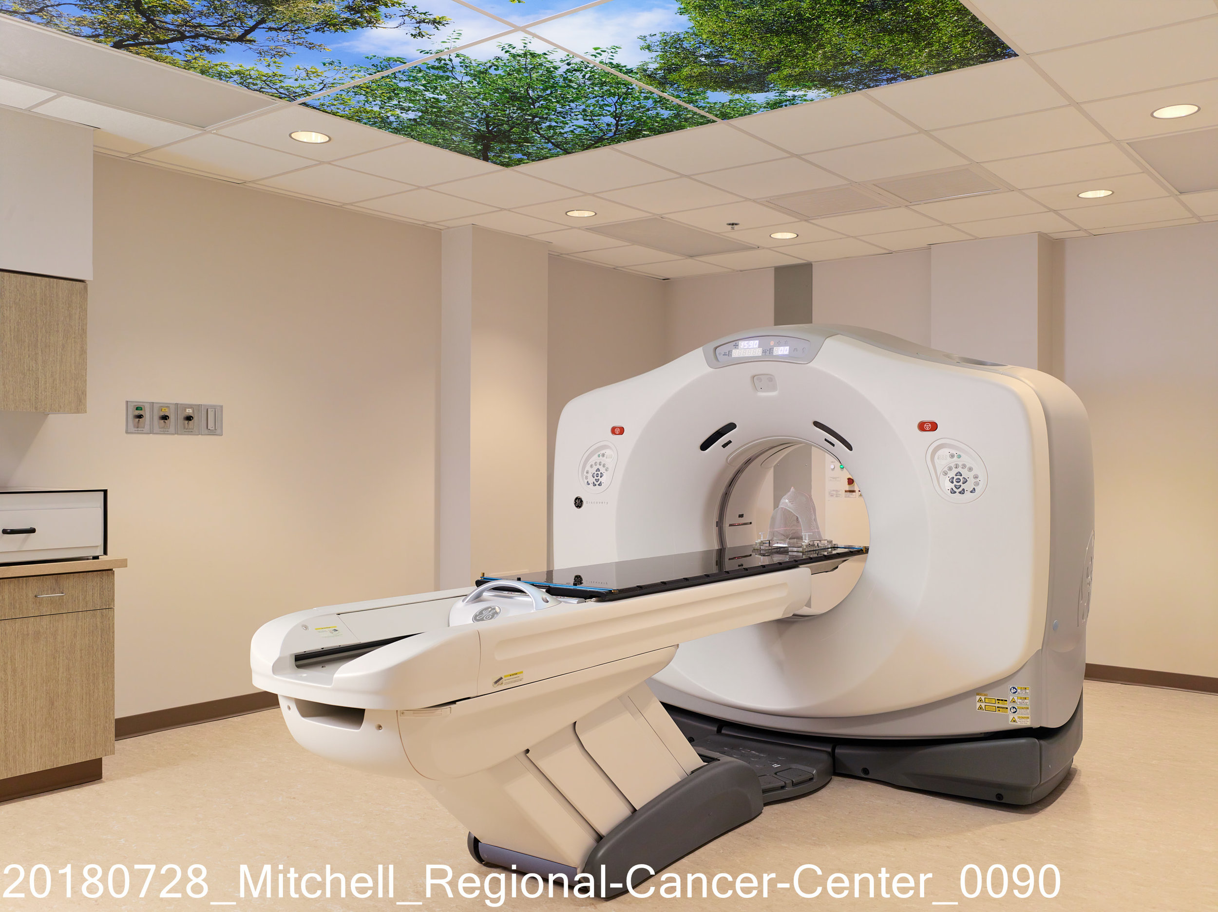 20180728_Mitchell_Regional-Cancer-Center_0090.jpg