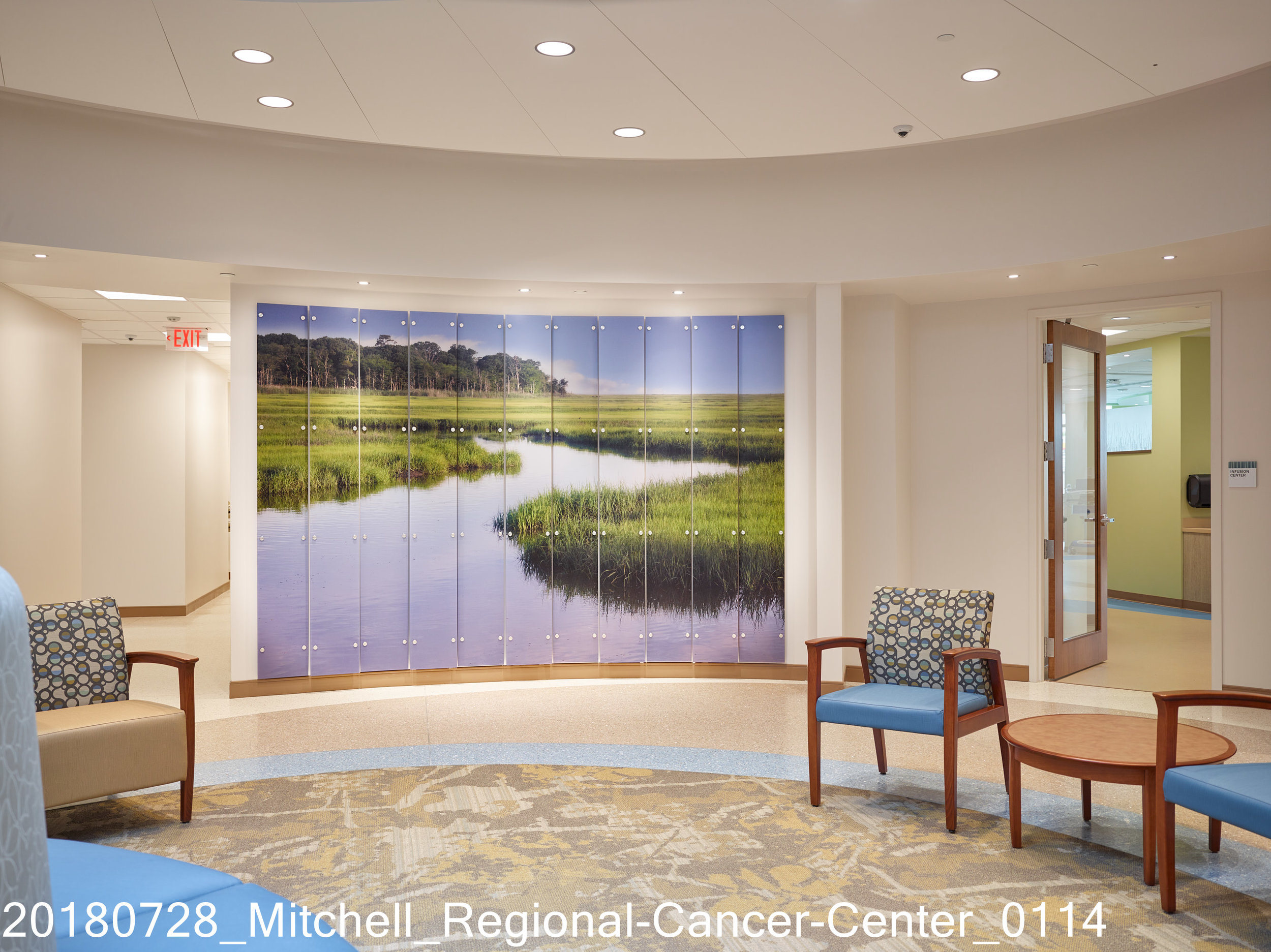 20180728_Mitchell_Regional-Cancer-Center_0114.jpg
