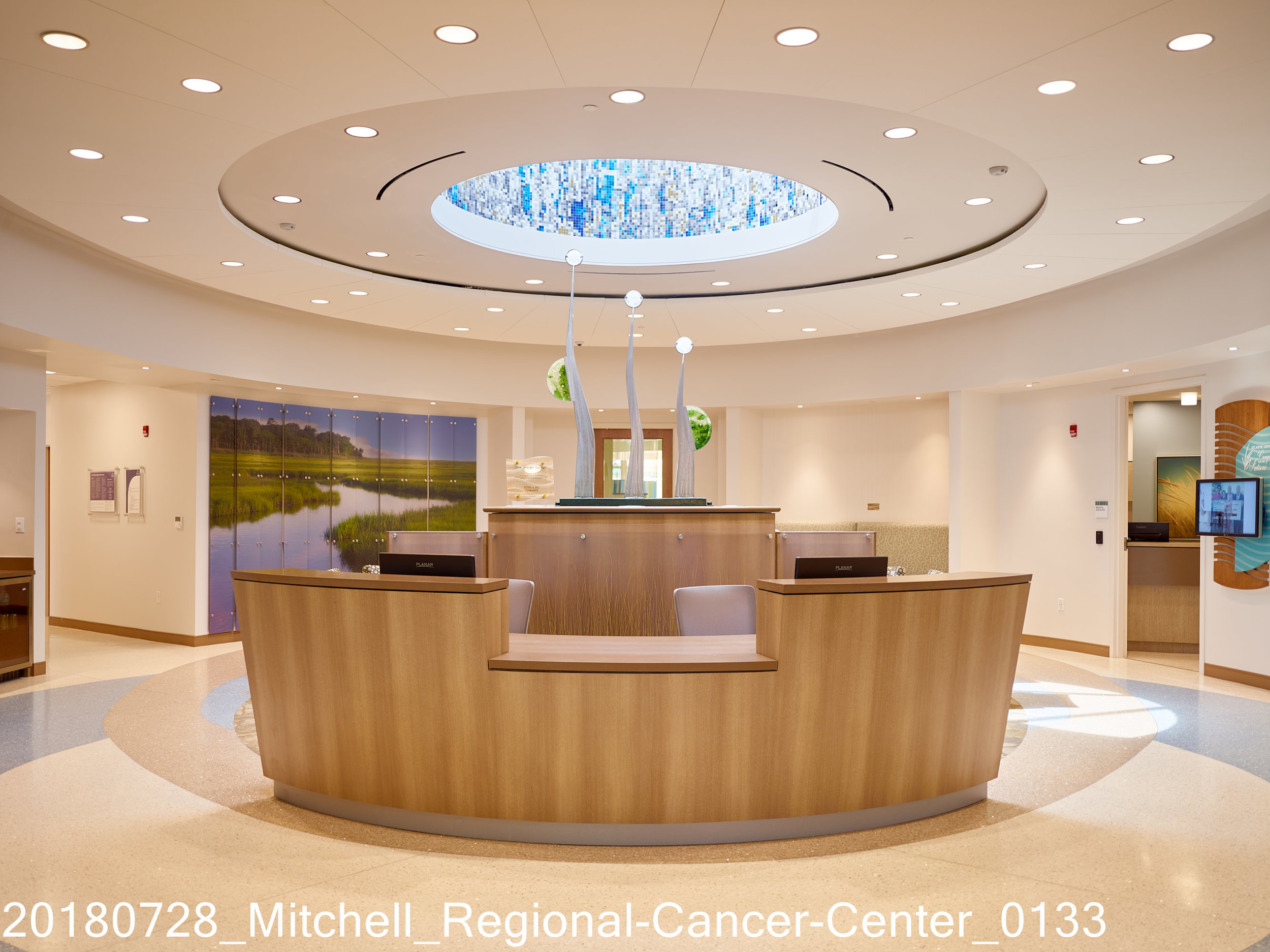 20180728_Mitchell_Regional-Cancer-Center_0133.jpg
