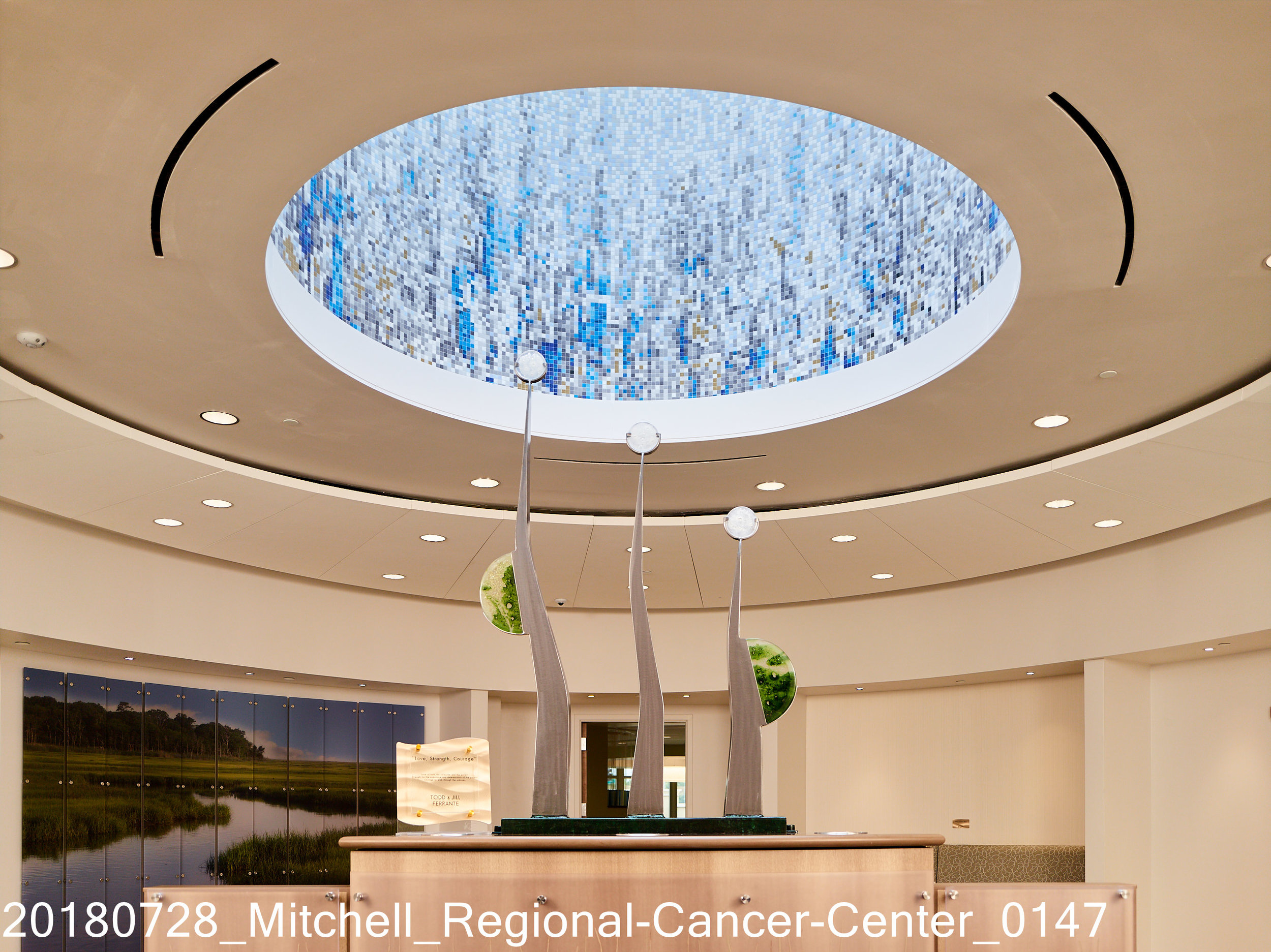 20180728_Mitchell_Regional-Cancer-Center_0147.jpg