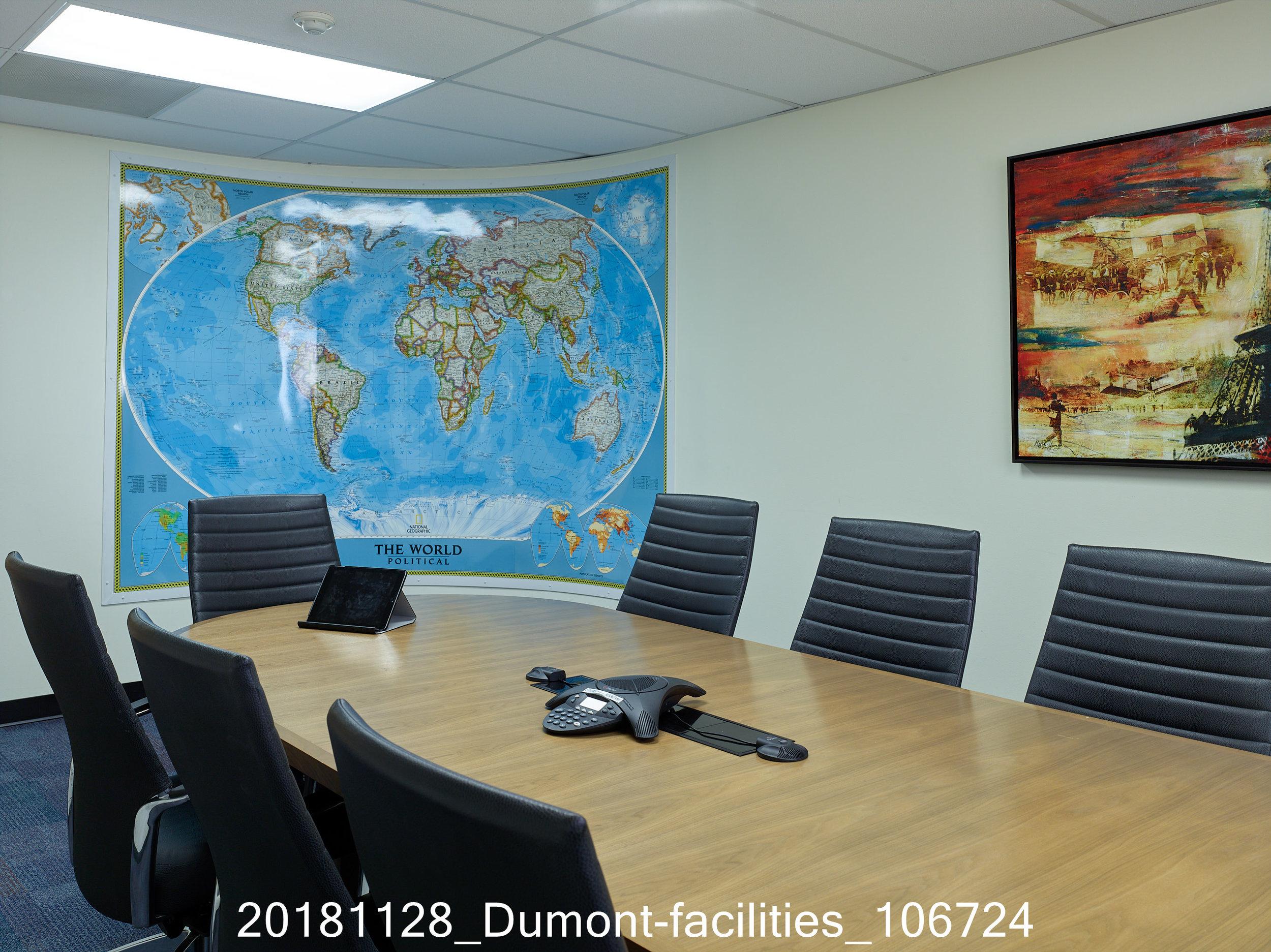 20181128_Dumont-facilities_106724.jpg