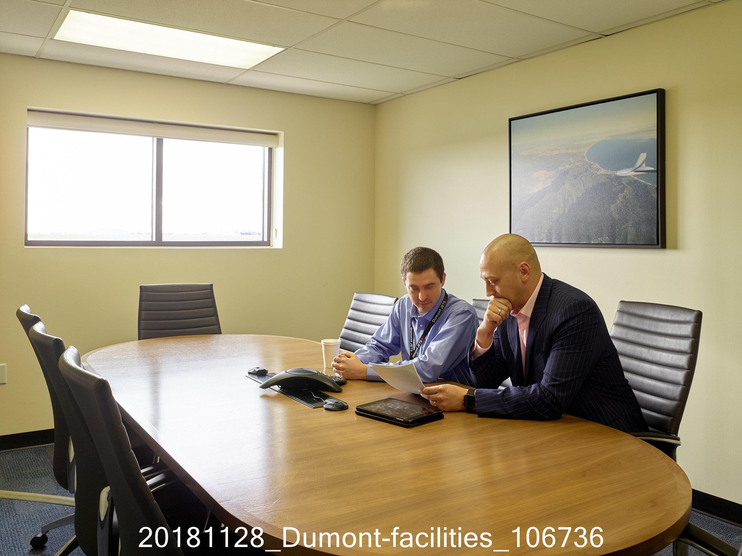 20181128_Dumont-facilities_106736.jpg