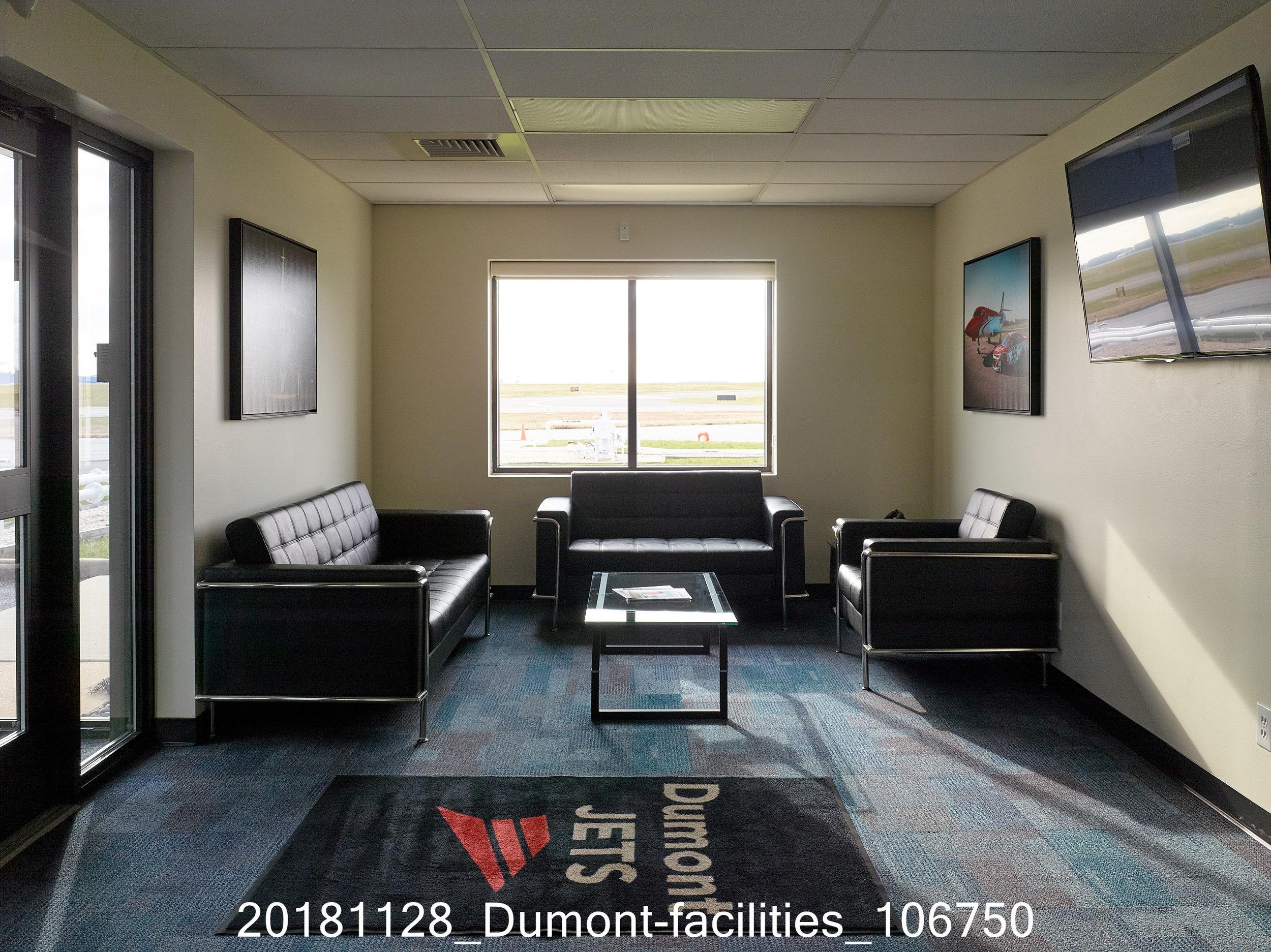20181128_Dumont-facilities_106750.jpg