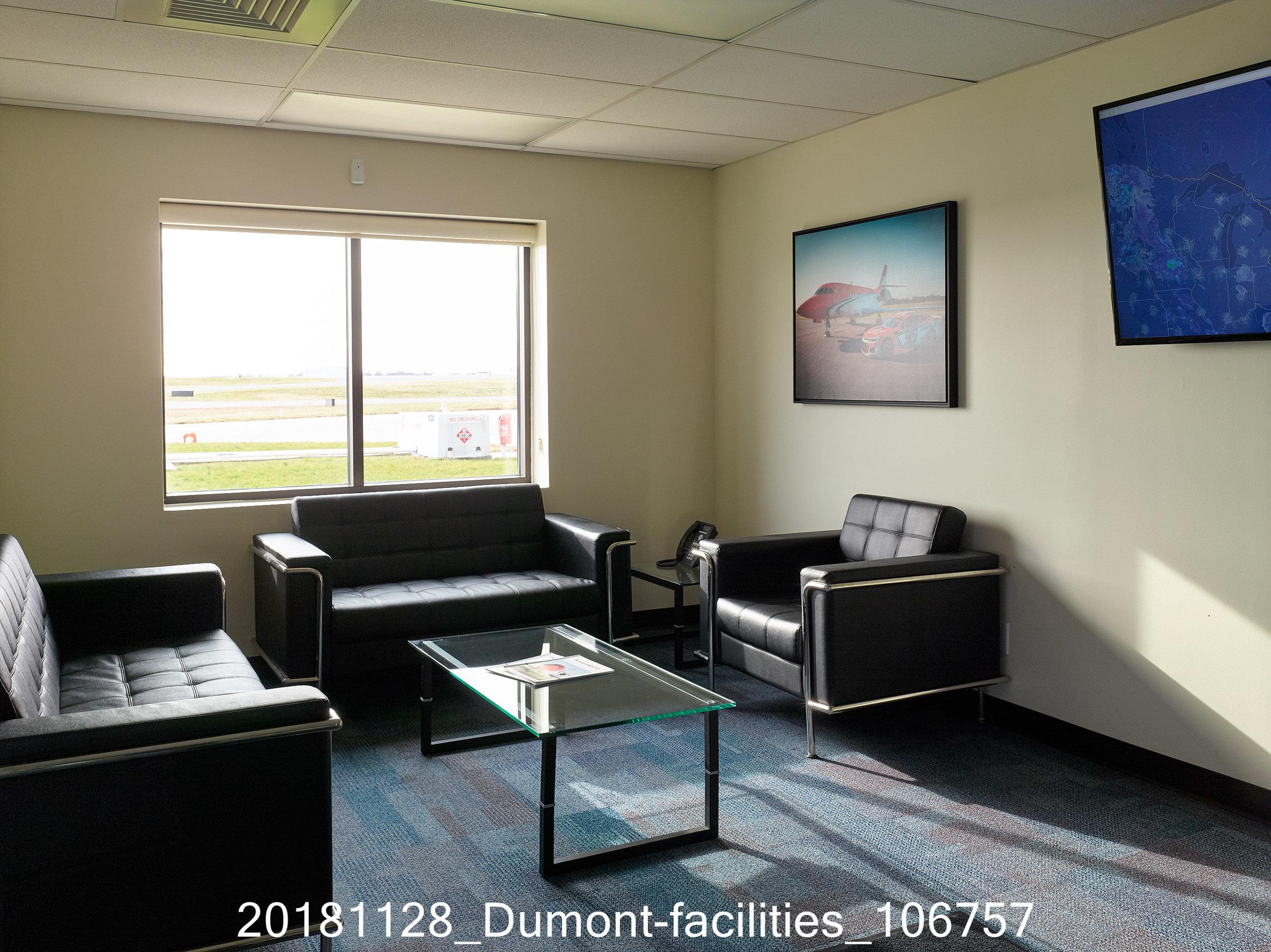 20181128_Dumont-facilities_106757.jpg