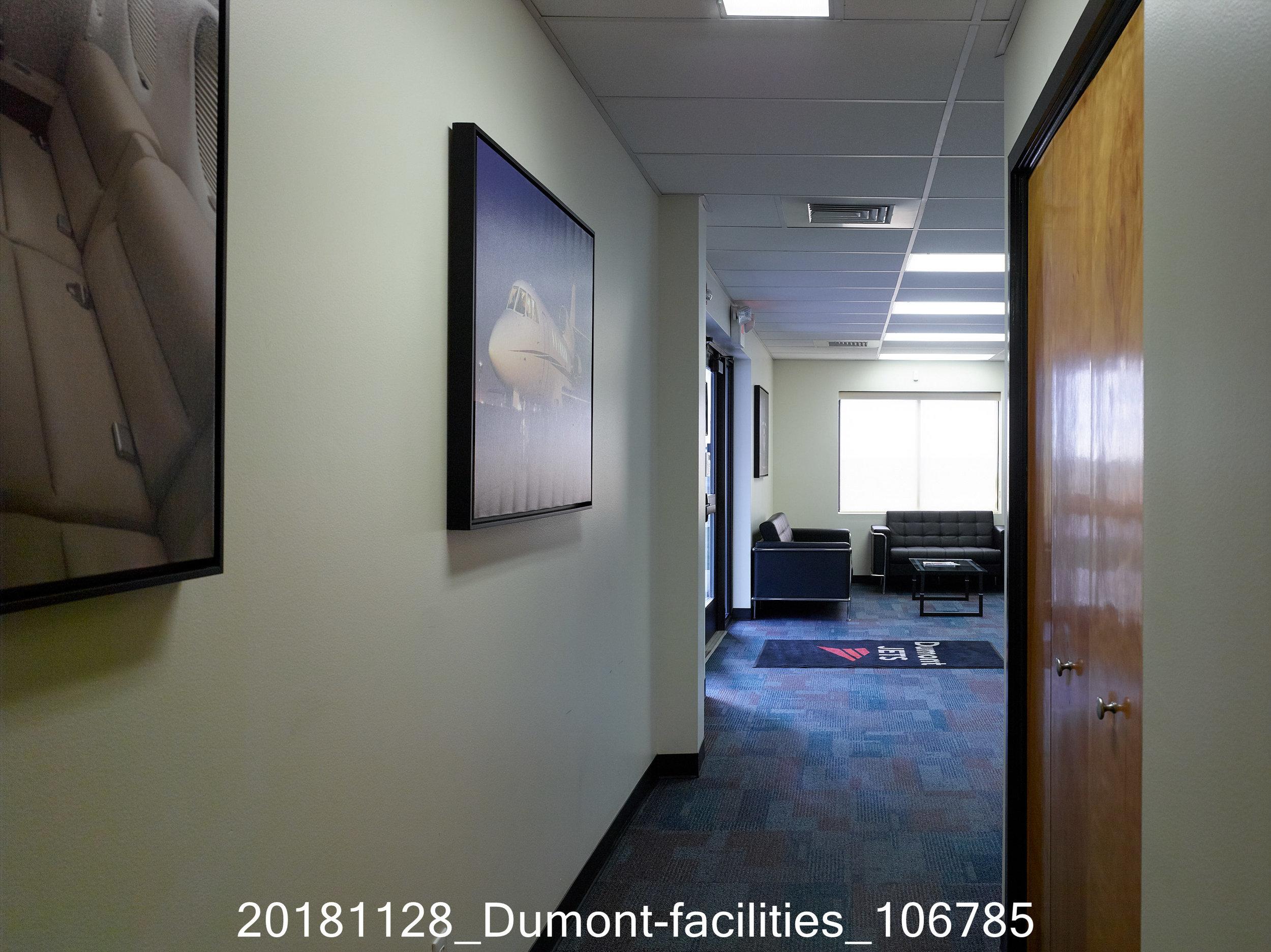 20181128_Dumont-facilities_106785.jpg