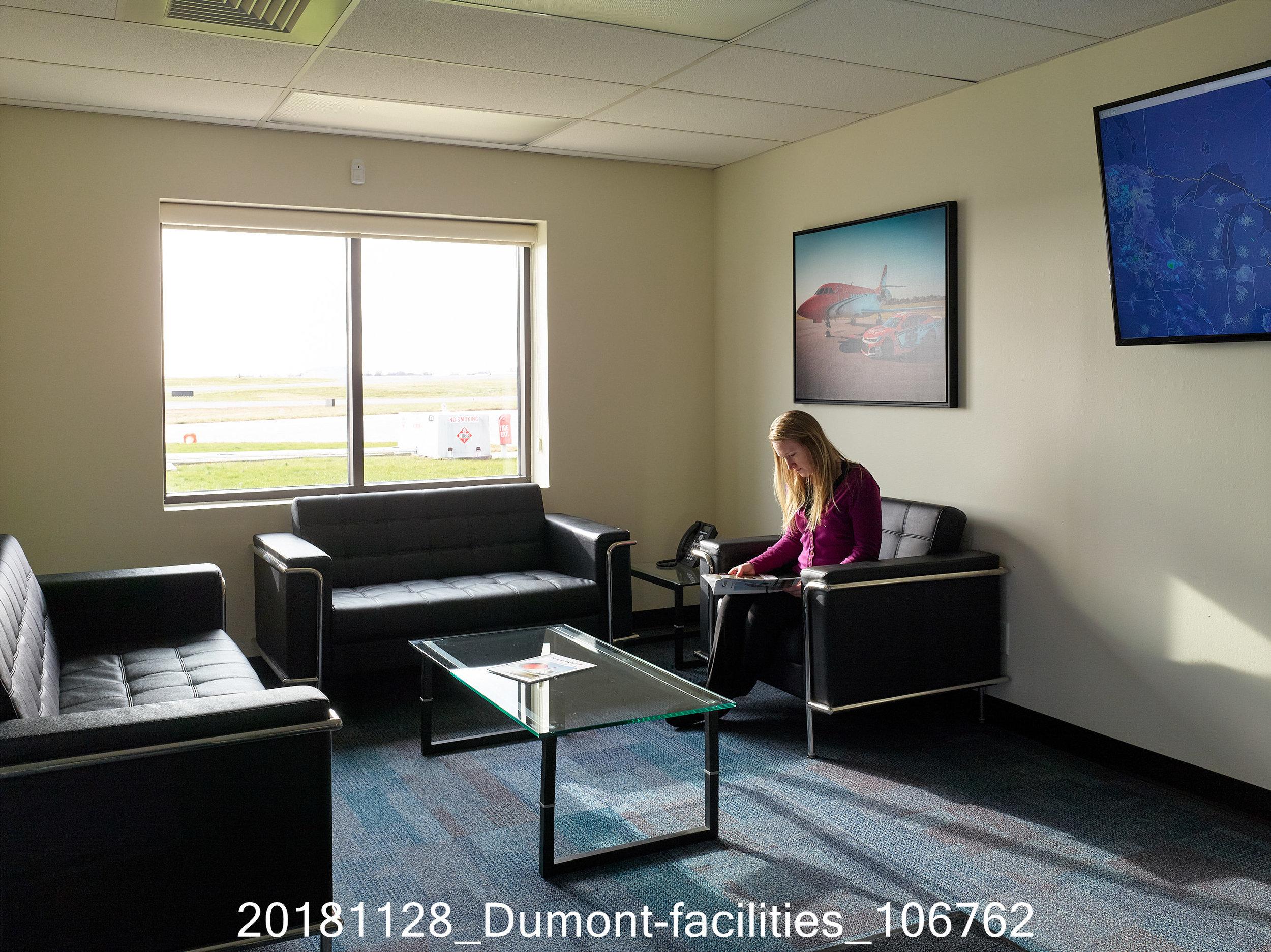 20181128_Dumont-facilities_106762.jpg